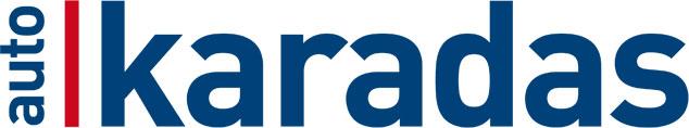Auto Karadas Logo